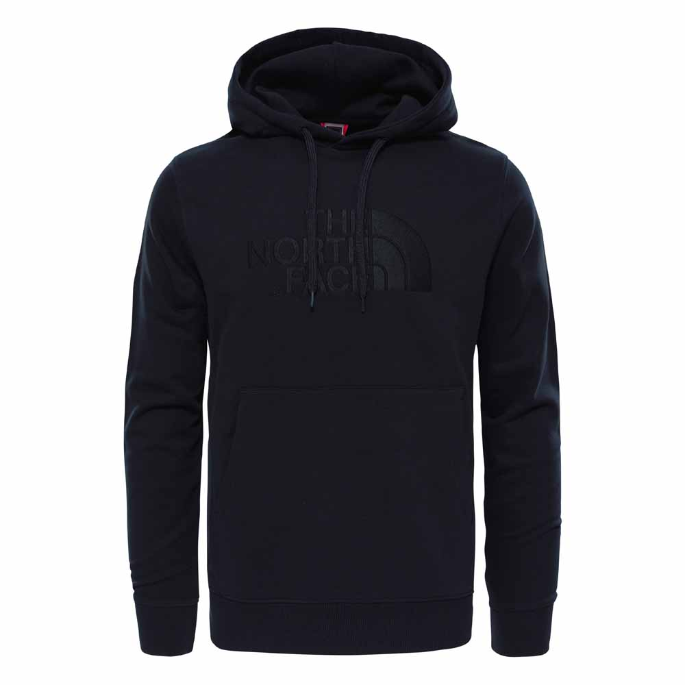 the-north-face-drew-peak-pullover-hoodie-light-l-tnf-black-tnf-black