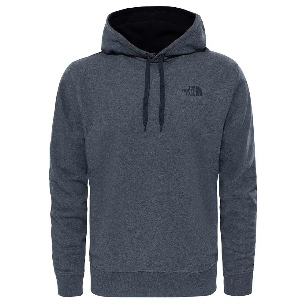 the-north-face-seasonal-drew-peak-pullover-light-l-tnf-medium-grey-heather