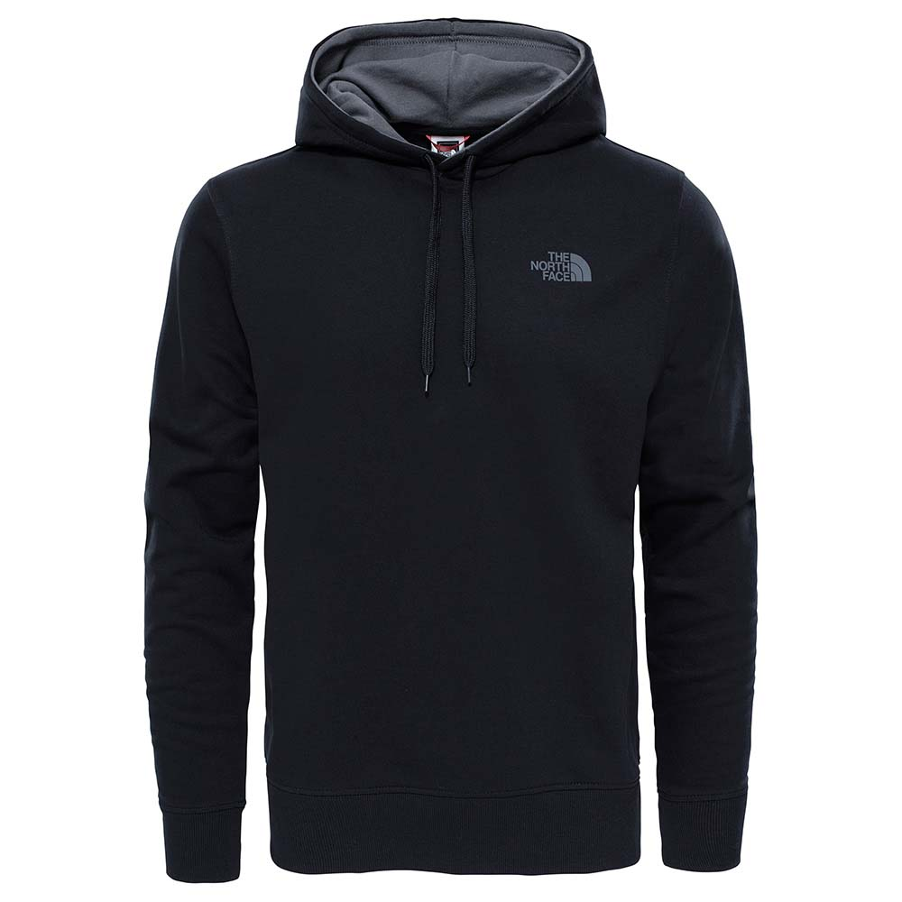 the-north-face-seasonal-drew-peak-pullover-light-l-tnf-black