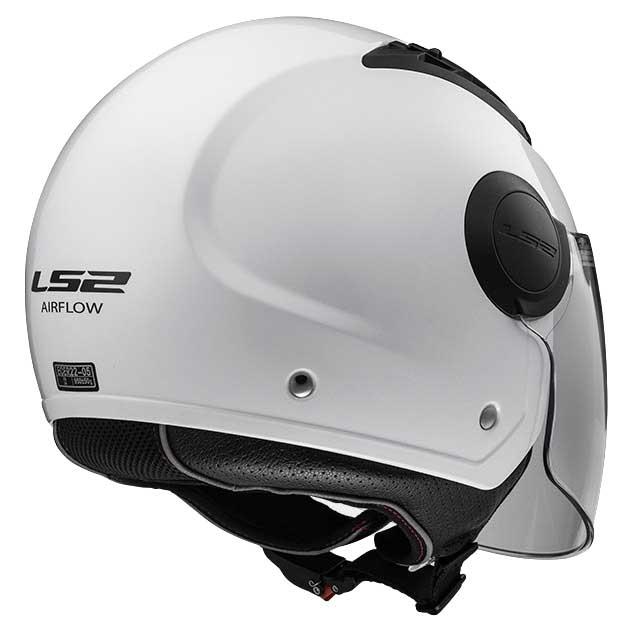 helme-of562-airflow-long