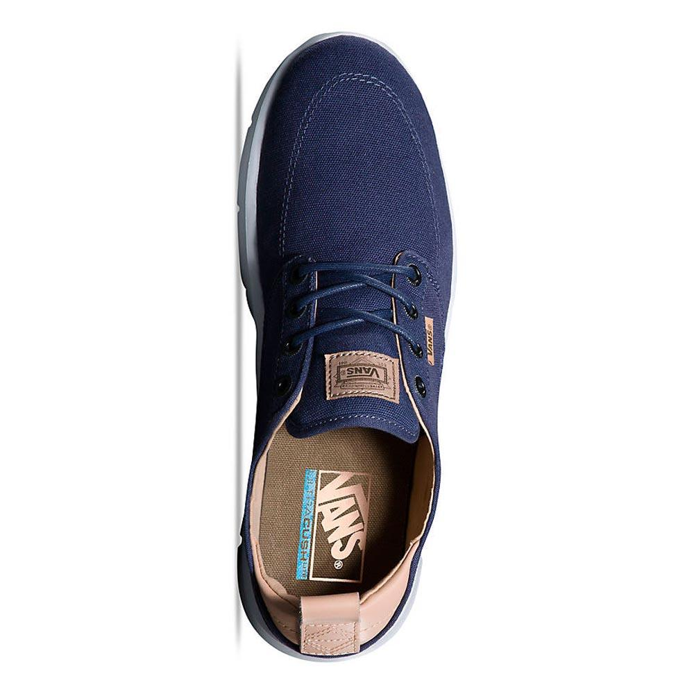 bc42bac7e1 Vans-Ua-Brigata-Lite-Cl-Crown-Blue-Sneakers-
