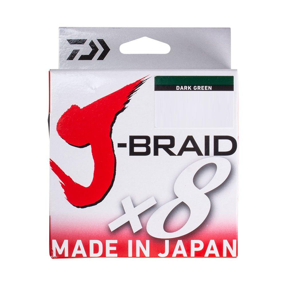 daiwa-jbraid-8-braid-150-m-0-180-mm-green