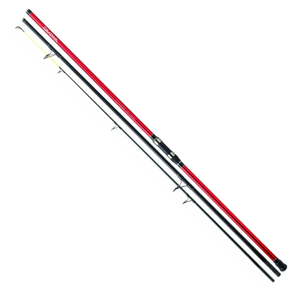 daiwa-sensor-surf-4-20-m-100-200-gr