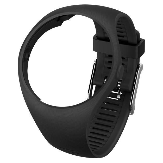 Polar Wrist Strap M200 S-M Black