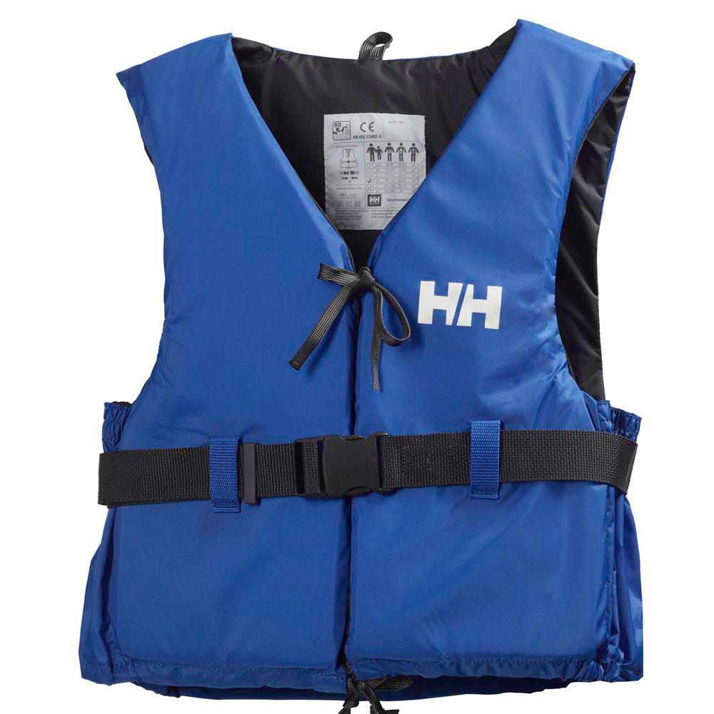 helly-hansen-sport-ii-40-50-kg-olympian-blue