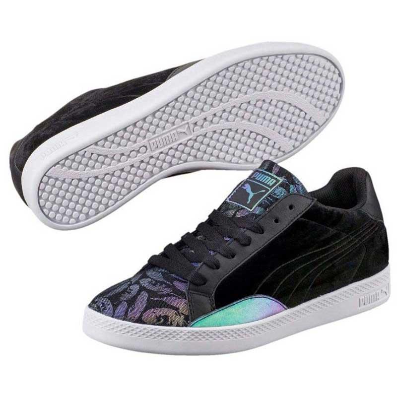 scarpe puma tennis donna