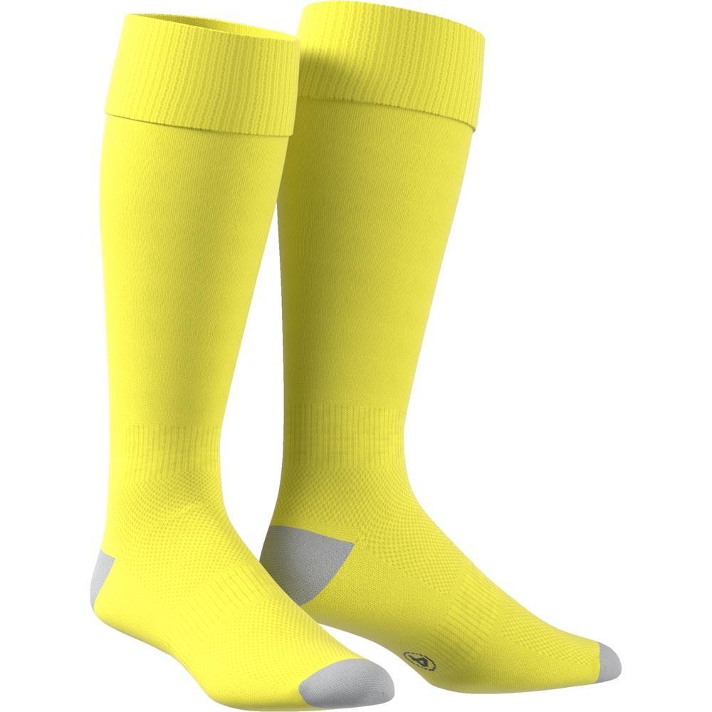 Adidas Referee 16 EU 35-37 Shock Yellow