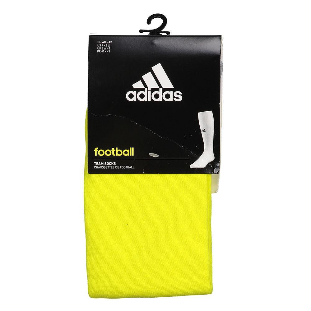 strumpfe-referee-16