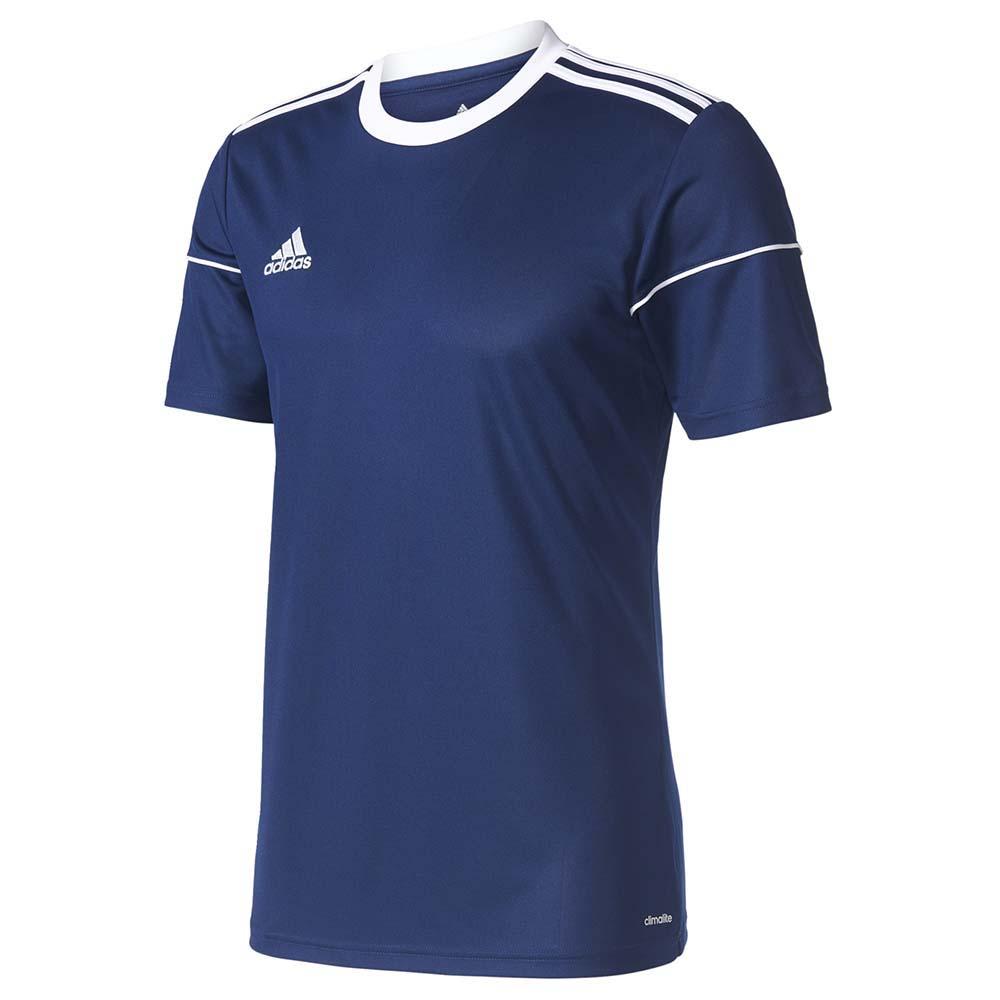 Adidas Squadra 17 XXL Dark Blue / White