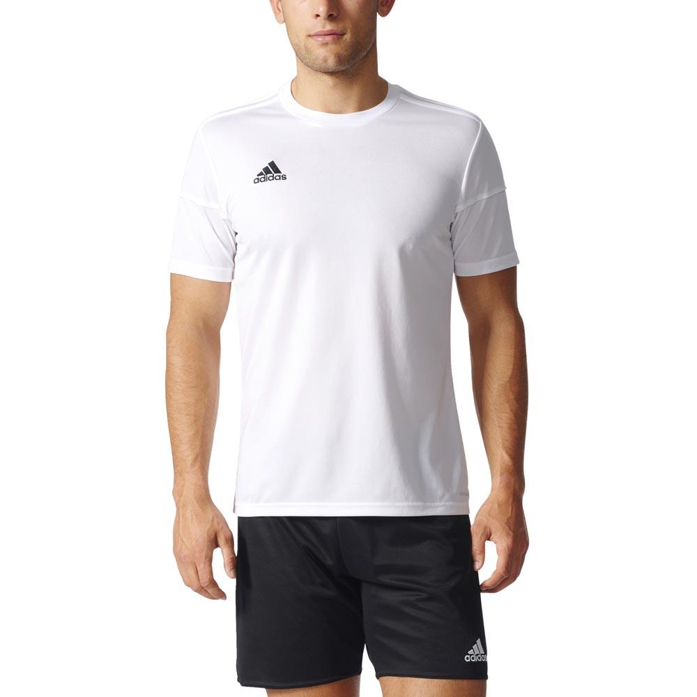 Adidas Squadra 17 S White / White