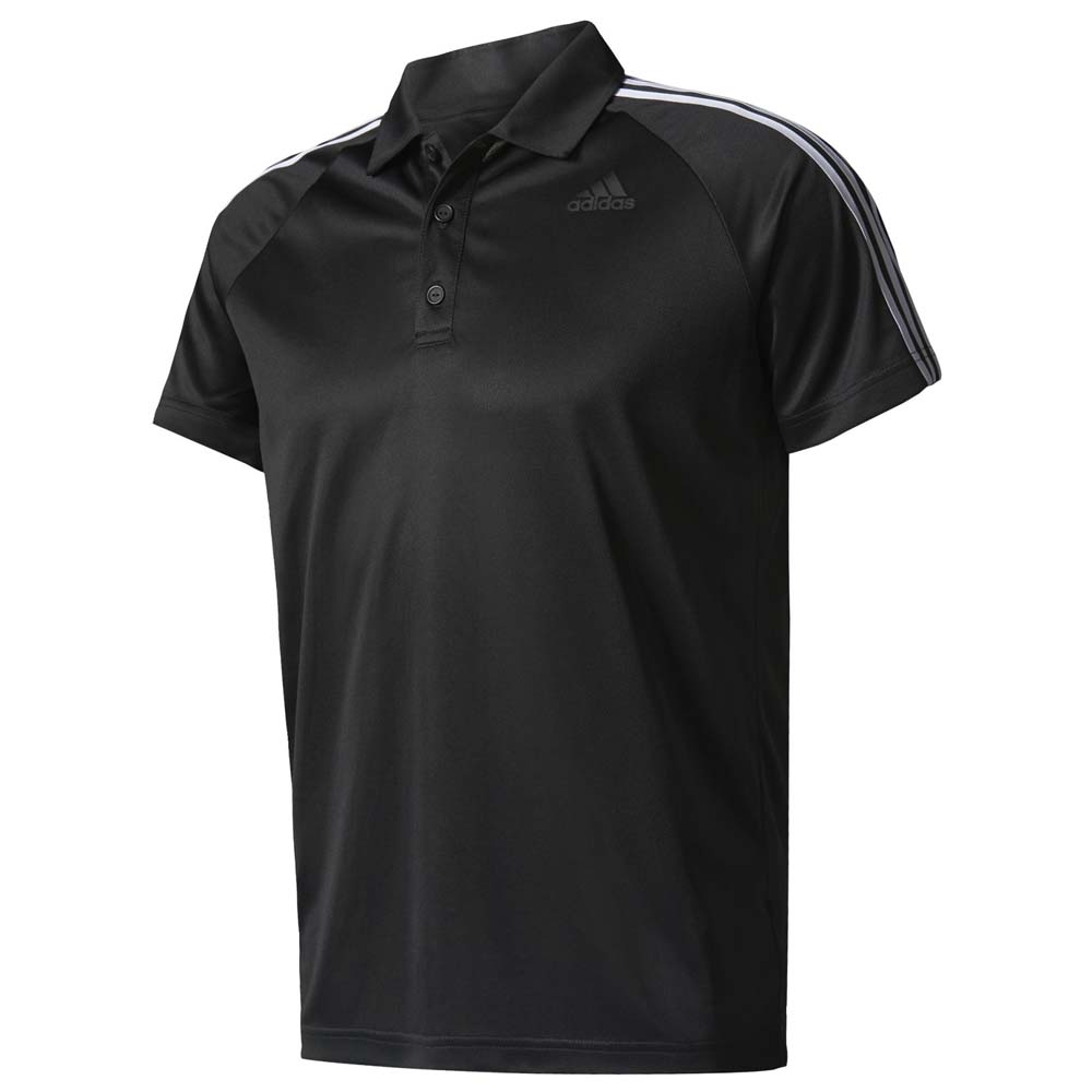 Adidas-Design-2-Move-3-Stripes-Polo