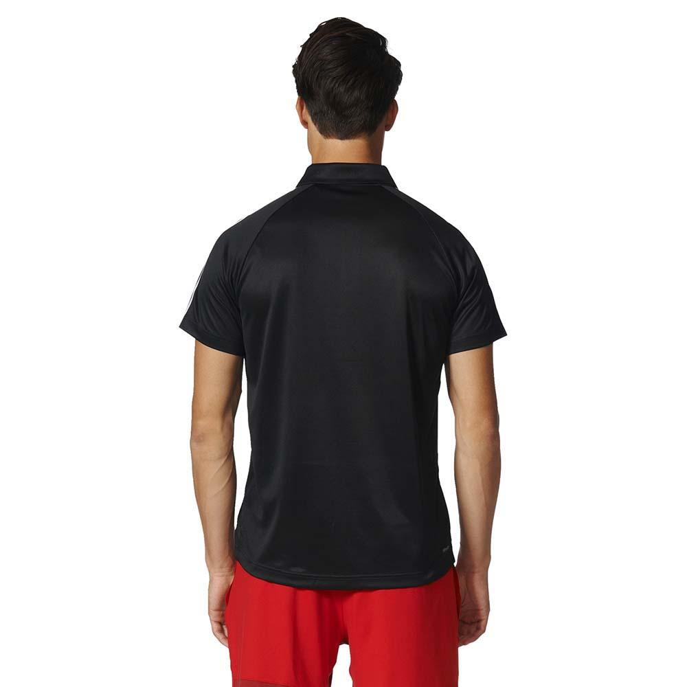 Adidas-Design-2-Move-3-Stripes-Polo-Bianco-Polo-adidas-calcio