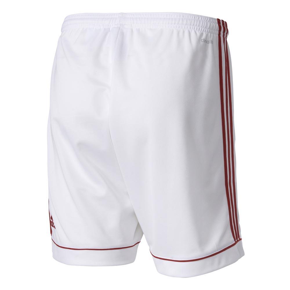 hosen-squadra-17-short-pants
