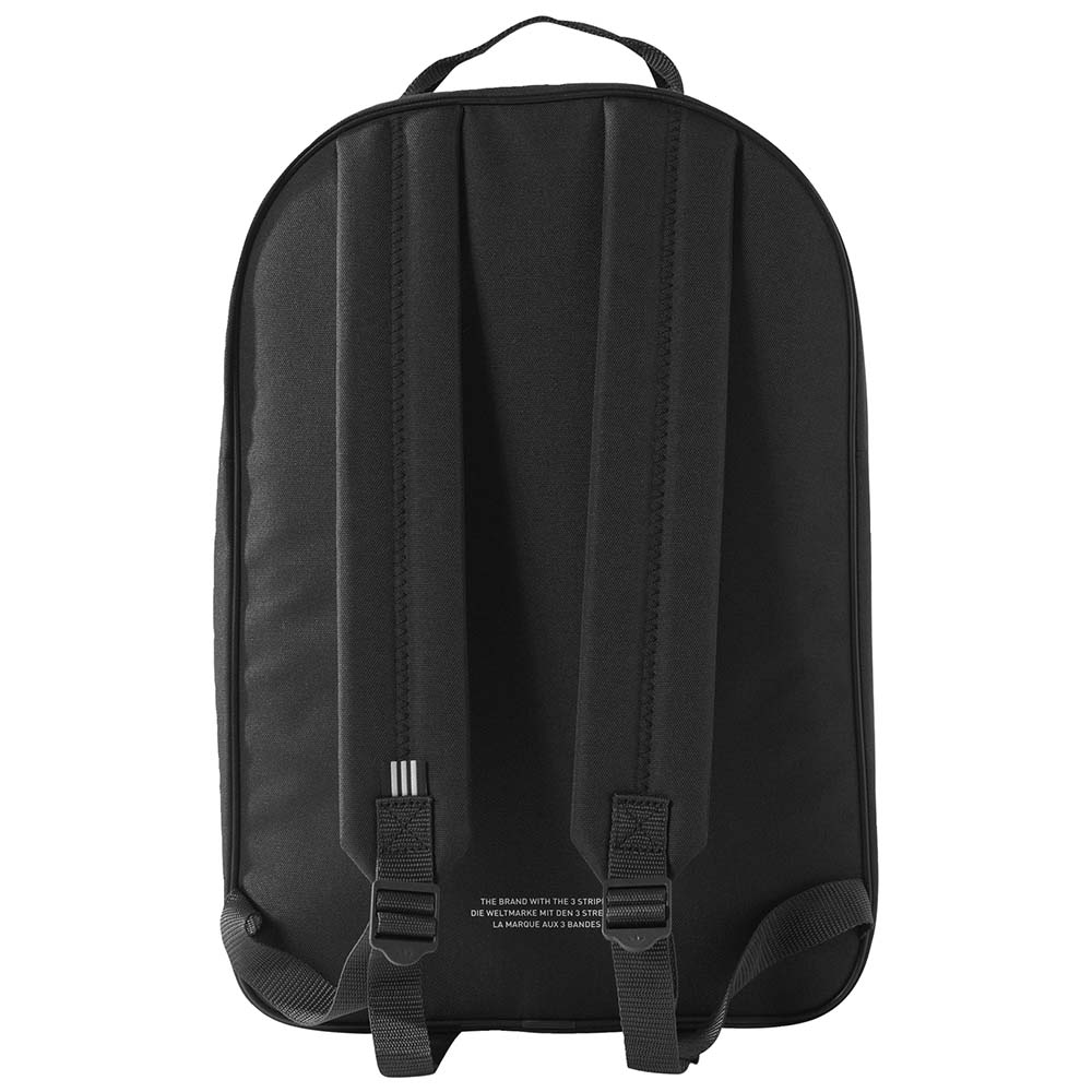 512ef598c6035d Adidas-Originals-Backpack-Clas-Trefoil-Black-Backpacks-adidas-