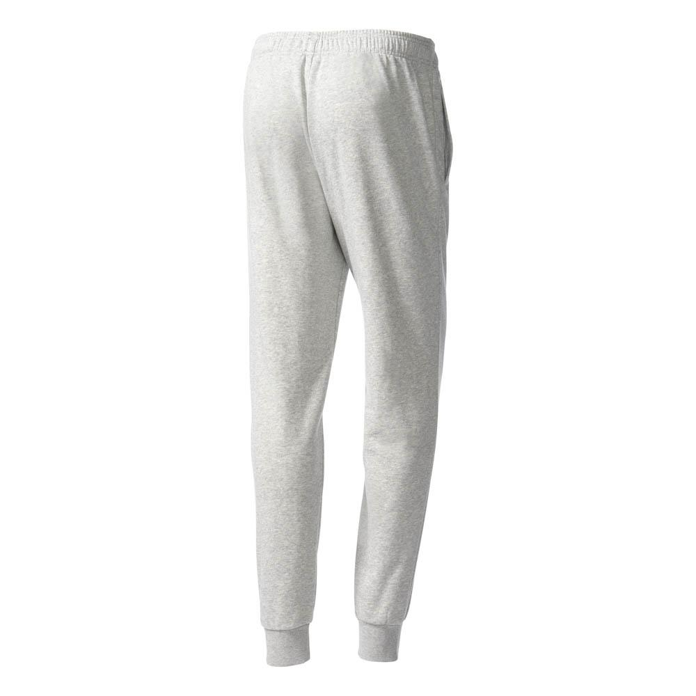 hosen-essentials-tapered-french-terry-pants