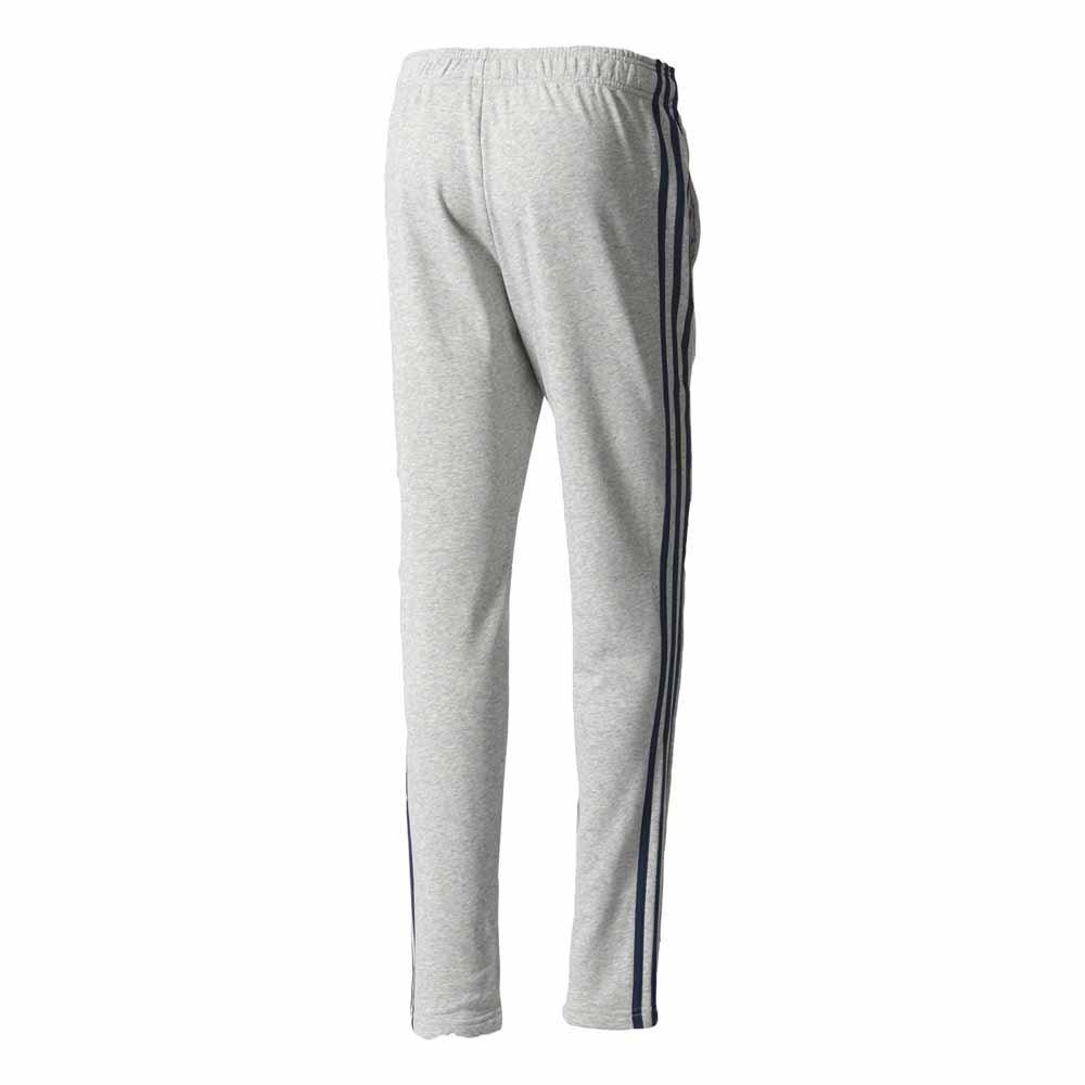 Adidas-Essentials-3-Stripes-Tapered-Pants-Regular-Blu-Pantaloni-adidas