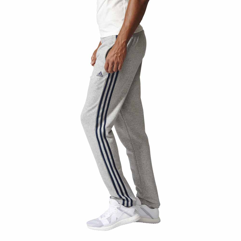 Adidas-Essentials-3-Stripes-Tapered-Pants-Regular-Pantaloni-adidas-fitness