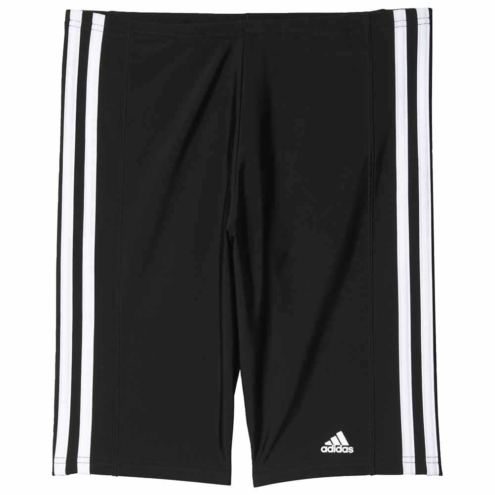 Adidas-Infant-Essence-Core-3-Stripes-Jammer-Youth