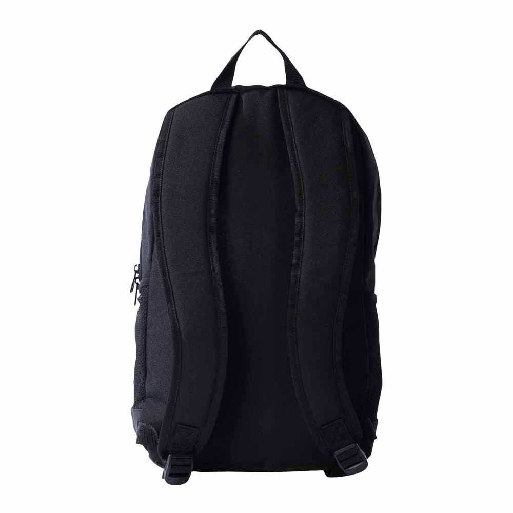 34d6df8d52b01 Adidas Linear Performance Backpack Noir , Sacs à dos adidas ...