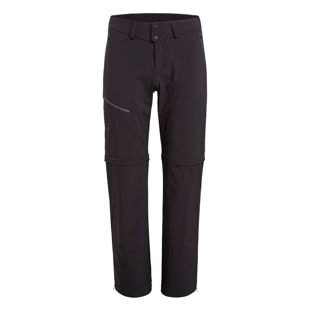 salewa-puez-2-durastretch-2-1-xxl-black-out