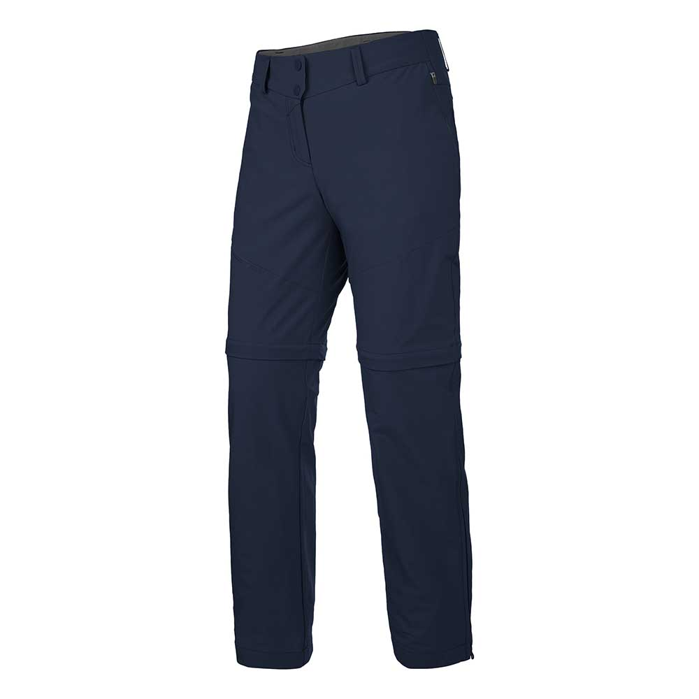 salewa-puez-2-durastretch-2-1-de-36-premium-navy