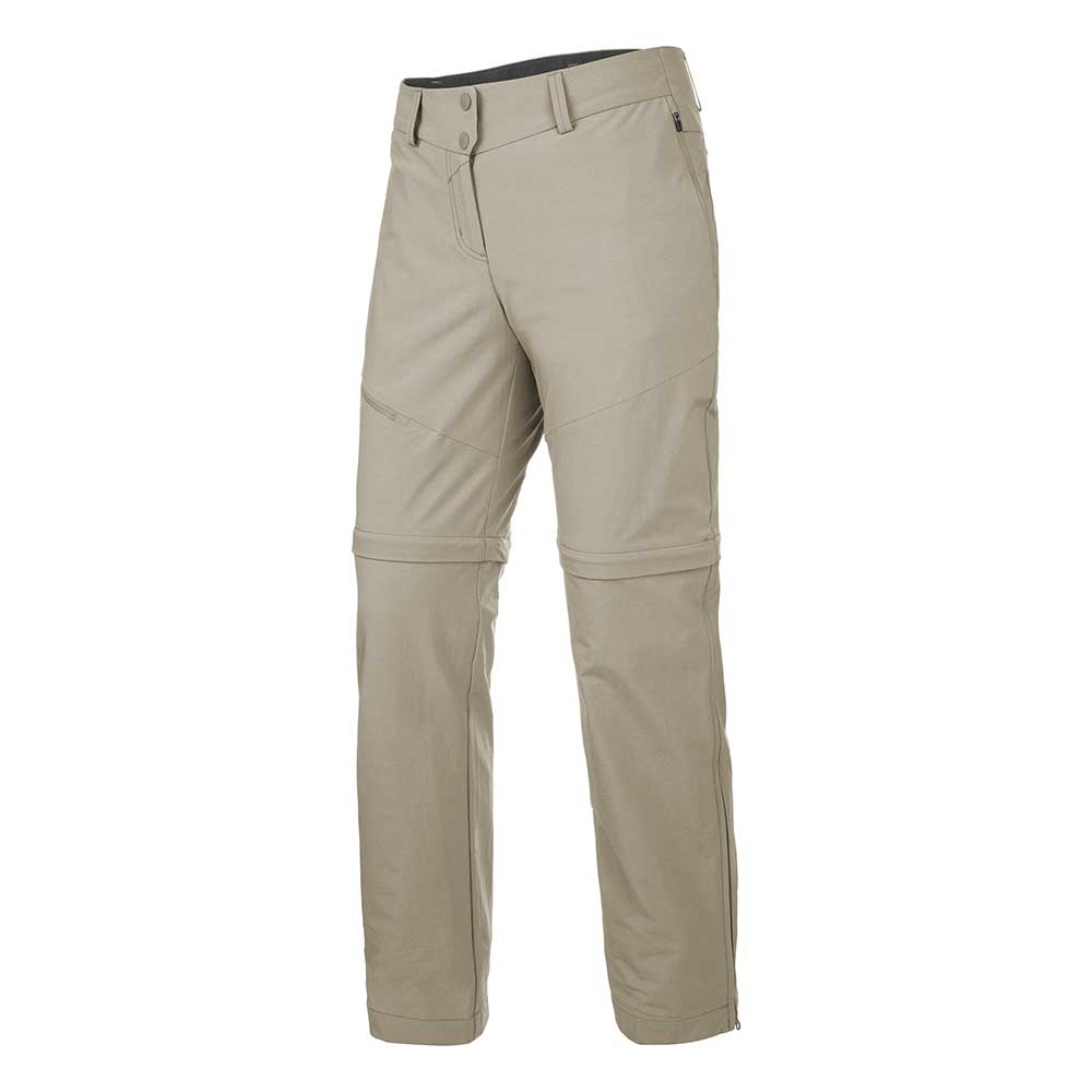 salewa-puez-2-durastretch-2-1-de-40-juta