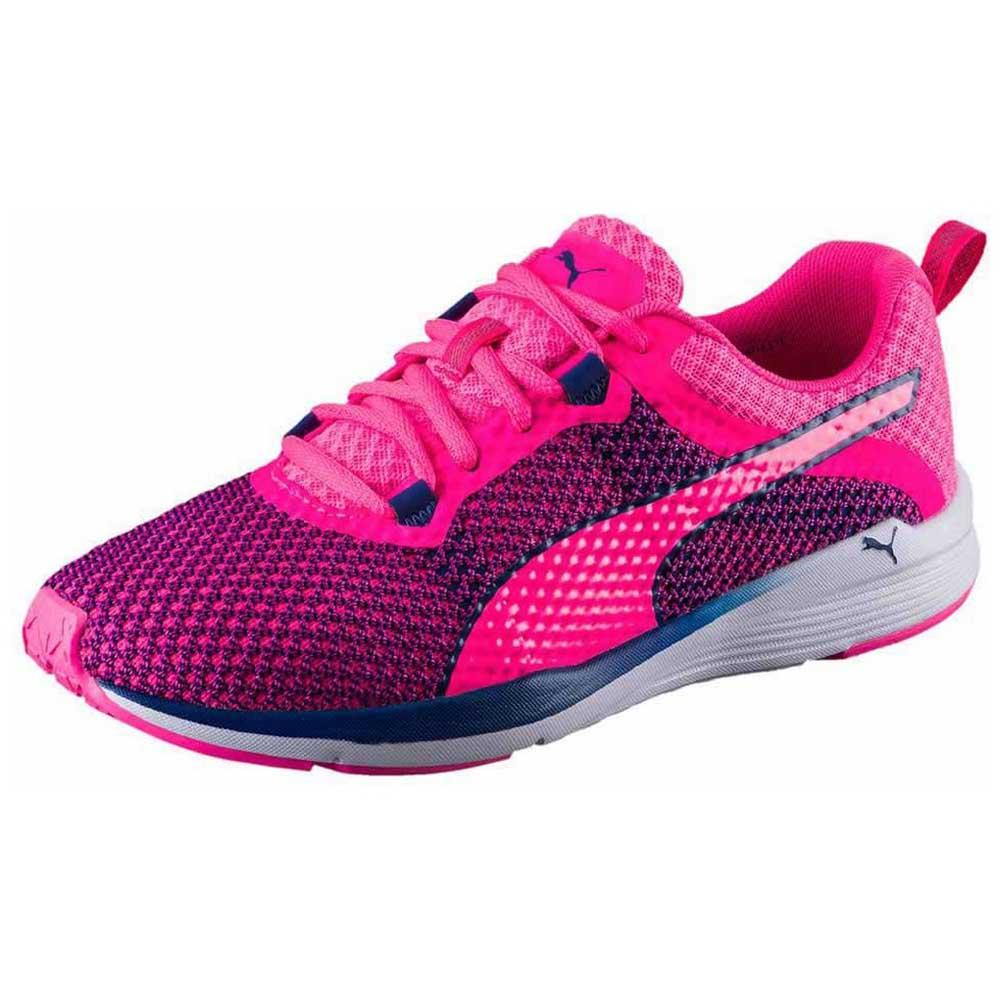 Puma Pulse Ignite Xt EU 37 Knockout Pink