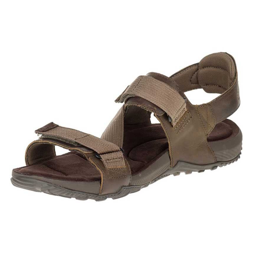 c018c3a56d09 Merrell-Terrant-Strap-Dark-Earth-Sandals-Merrell-outdoor-