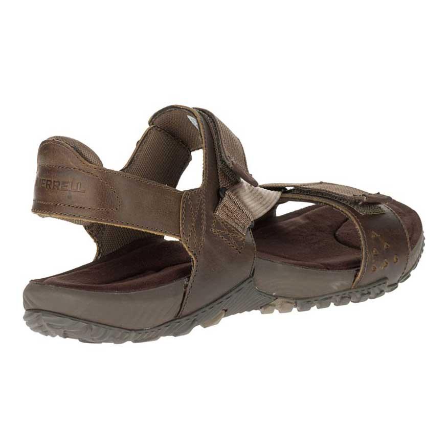 0a8c914dabd1 Merrell-Terrant-Strap-Dark-Earth-Sandals-Merrell-outdoor-