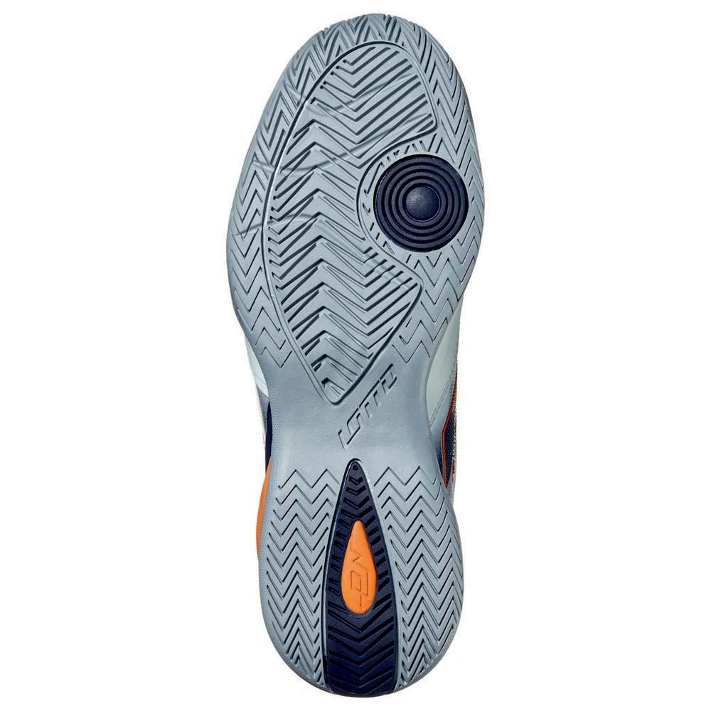 Lotto-Stratosphere-Ii-Speed-White-Blue-Sneakers-Lotto- 138f1eebdba
