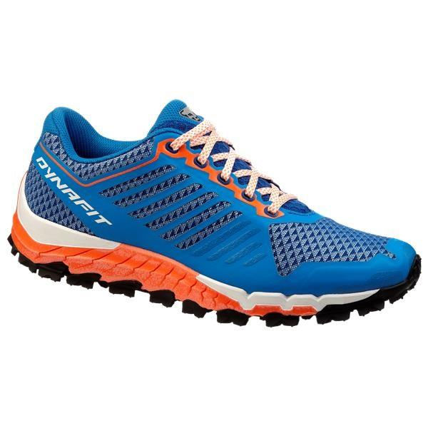 Dynafit Trailbreaker EU 42 1/2 Sparta Blue / Fluo Orange