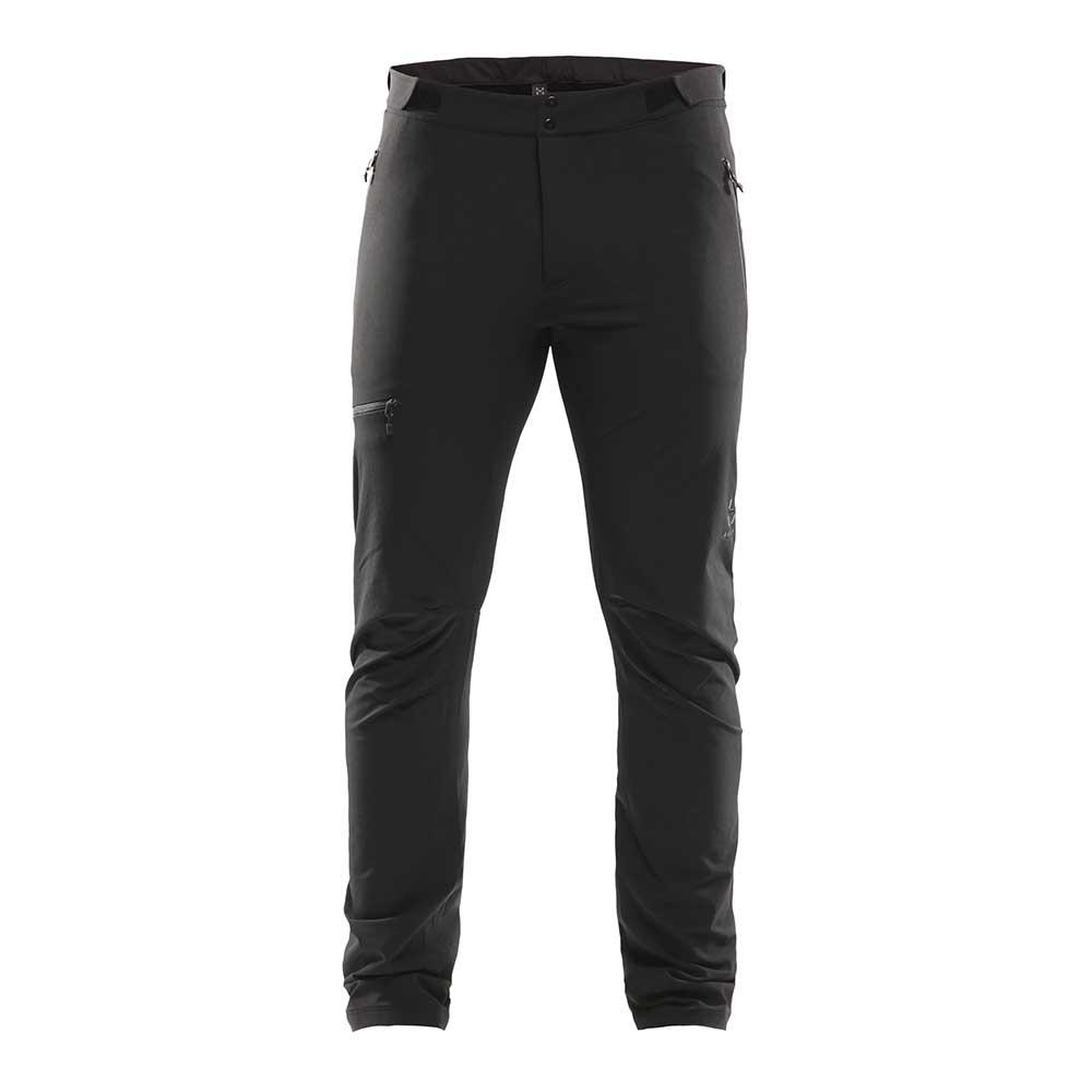 Haglofs Breccia Lite XL True Black Short