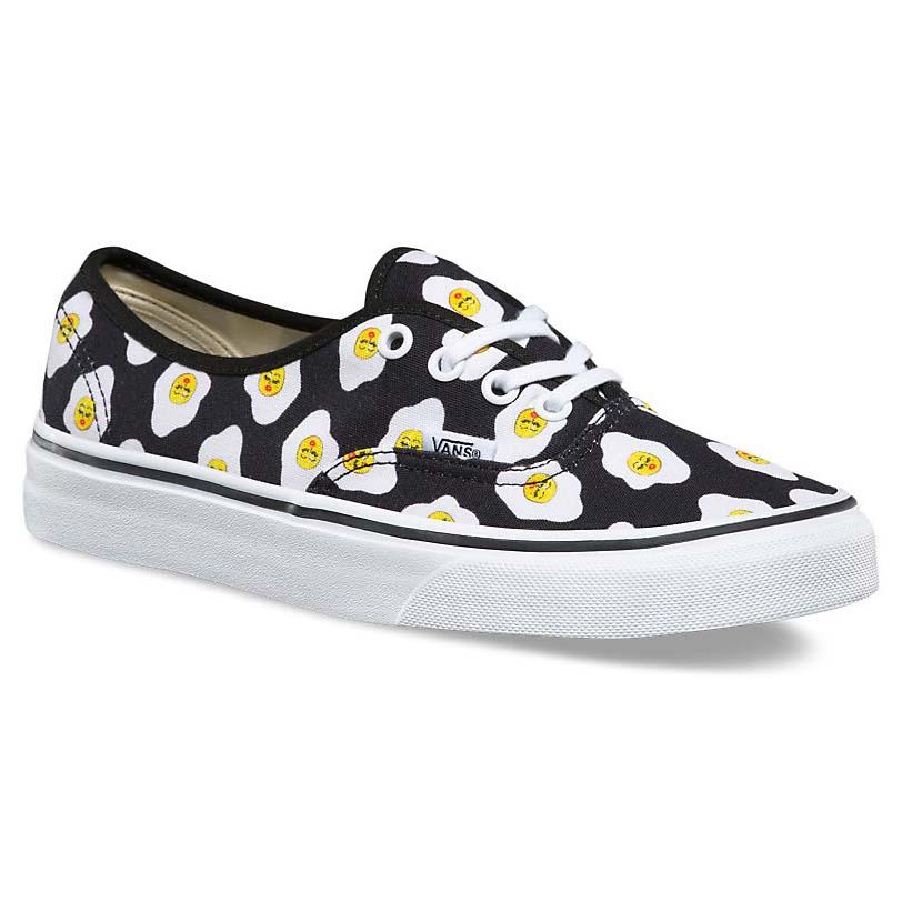 Grandes descuentos nuevos zapatos Para Hombre Clarks Zapatos Casuales Etiqueta-hawkley caminar
