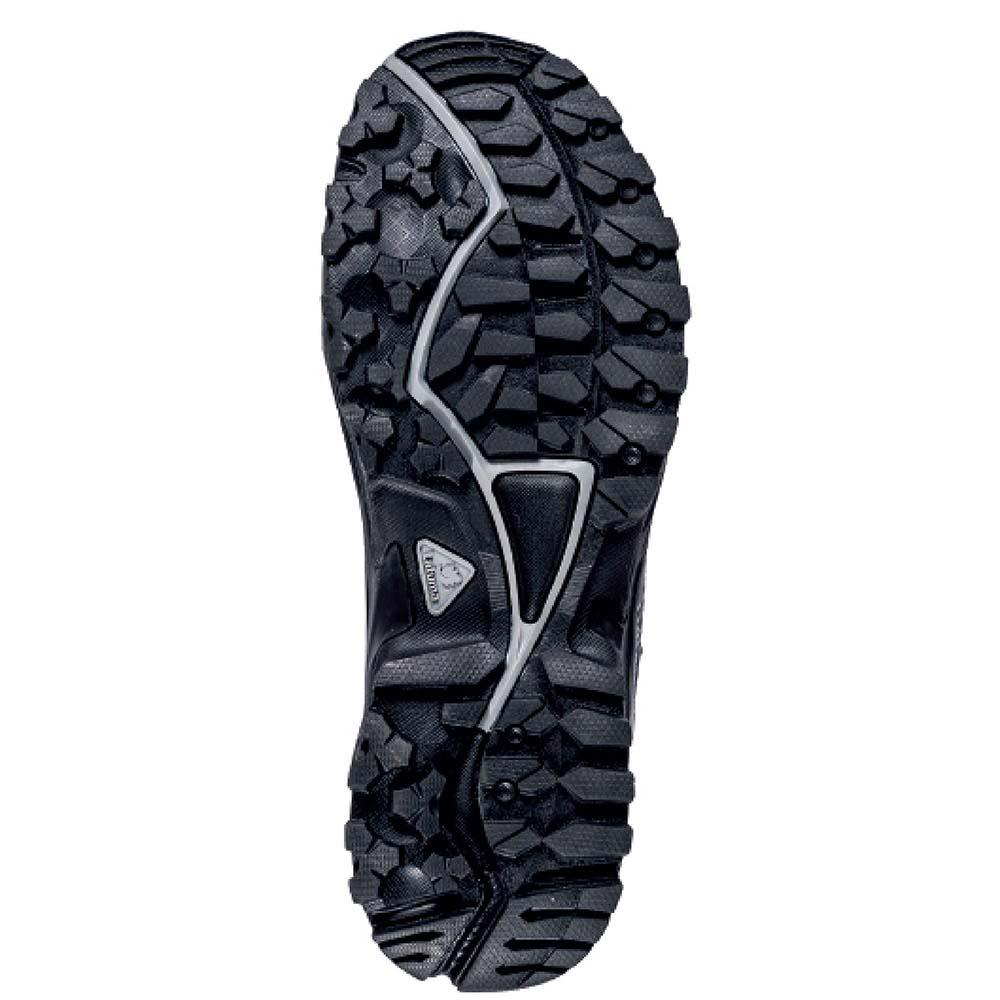 Lafuma Laftrack , Negro , Zapatillas Lafuma , Laftrack montaña , Calzado Mujer bda24e