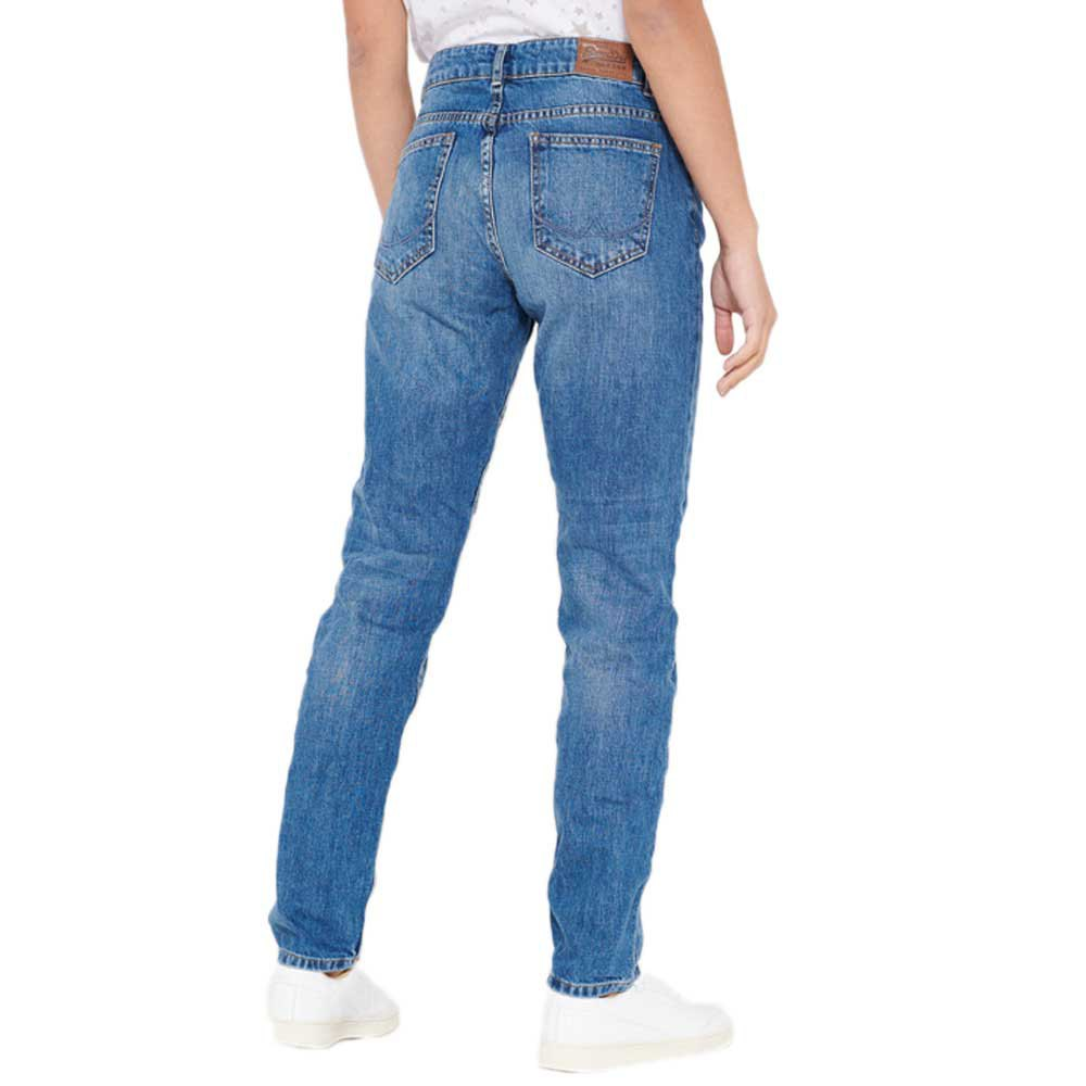 superdry-riley-girlfriend-27-authentic-mid