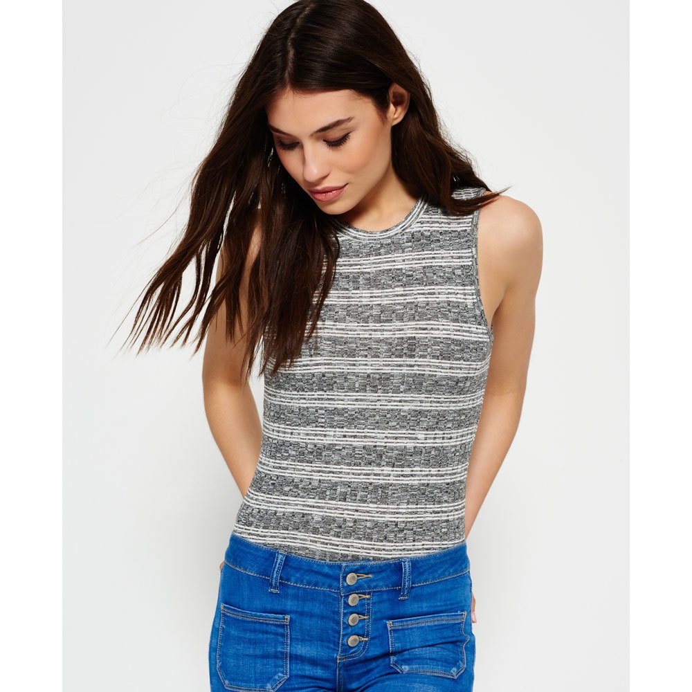 Superdry-Stripe-Rib-Bodysuit