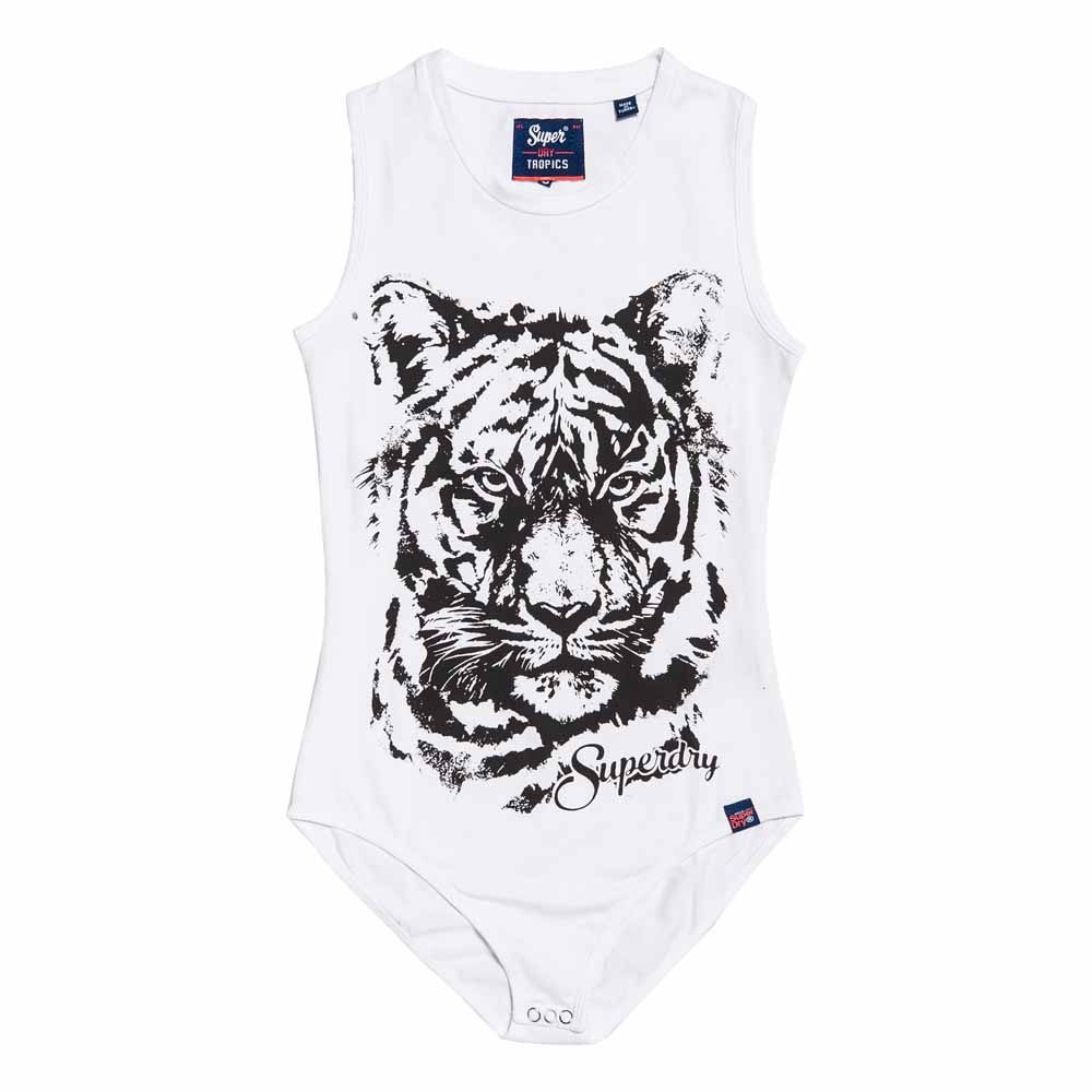 Superdry-Breeze-Bodysuit-Jungle-White-Bodies-Superdry-moda-Ropa-Mujer