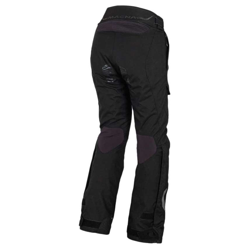 hosen-fulcrum-pants-long