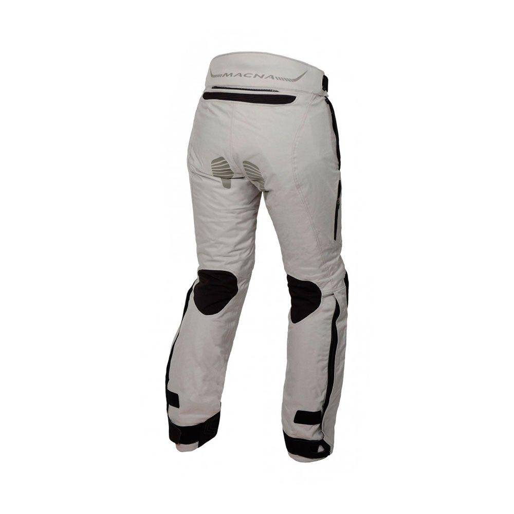 hosen-fulcrum-pants-short