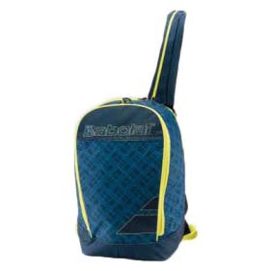 Babolat Classic Club One Size Blue / Yellow