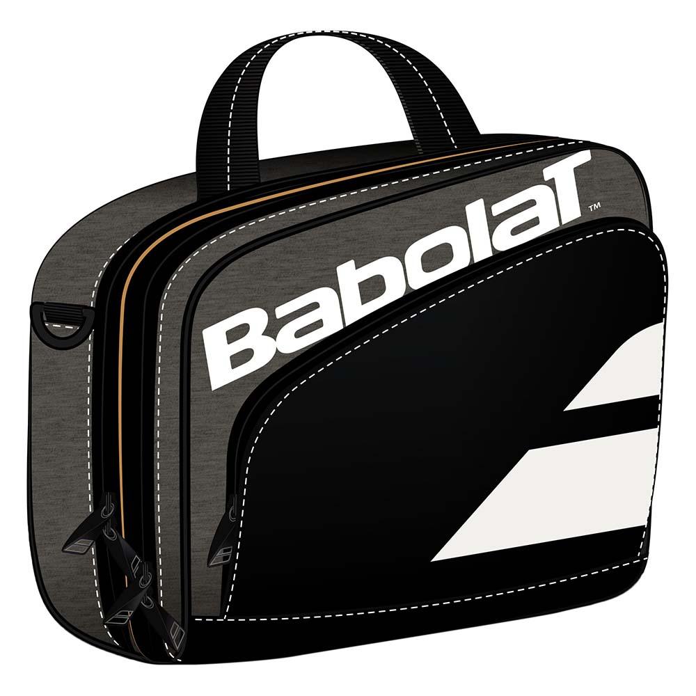 Babolat Extra Pocket One Size Grey