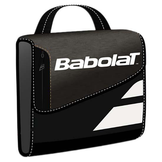 Babolat Open Pocket One Size Grey