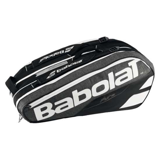 Babolat Pure One Size Grey / Black / White