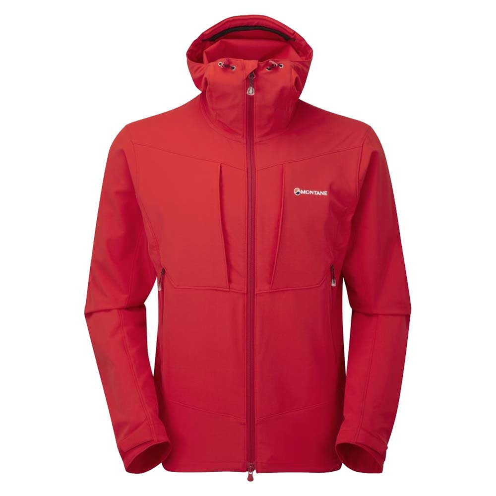 montane-dyno-stretch-xl-alpine-red