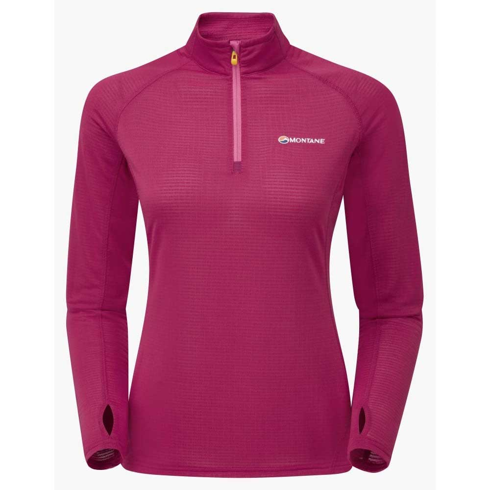 montane-allez-micro-pull-on-xs-french-berry