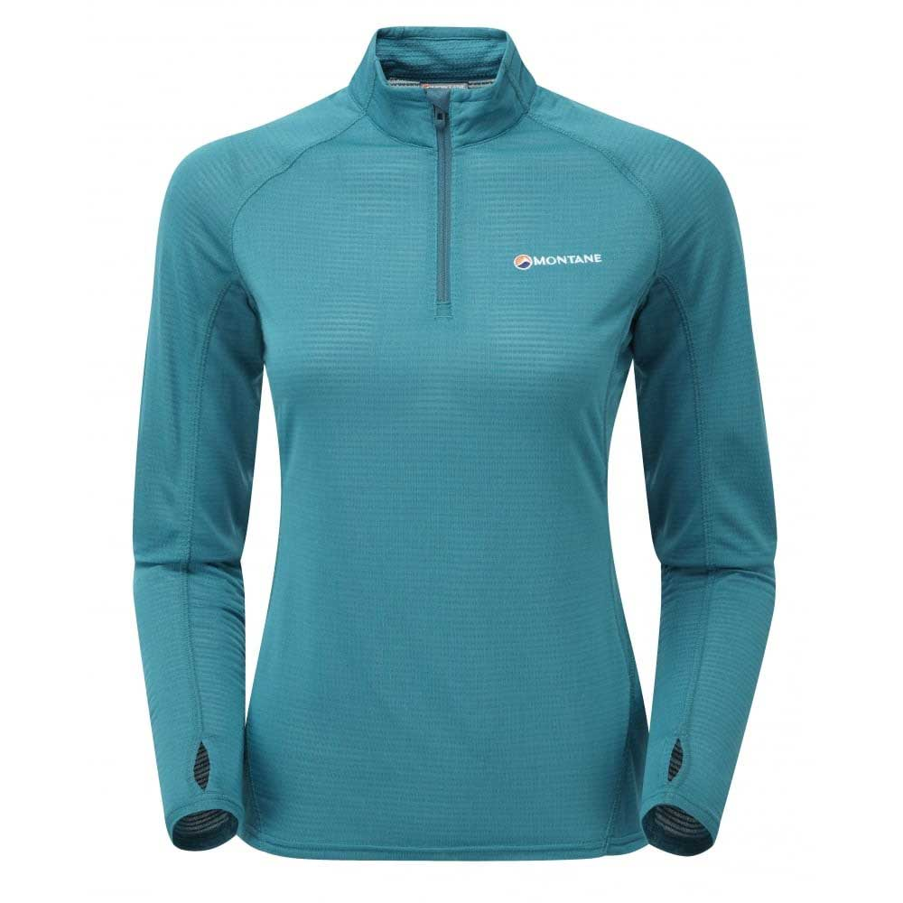 montane-allez-micro-pull-on-xl-zanskar-blue