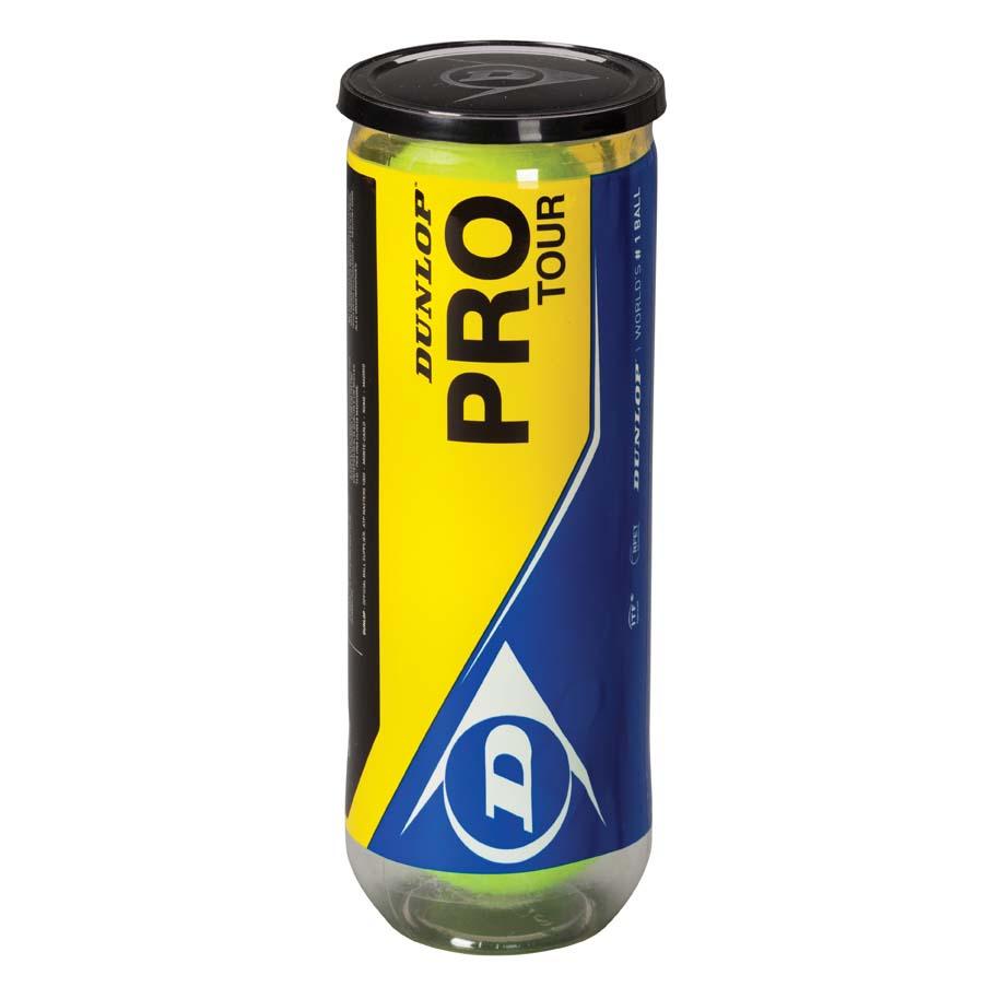 dunlop-pro-tour-3-balls-yellow-blue