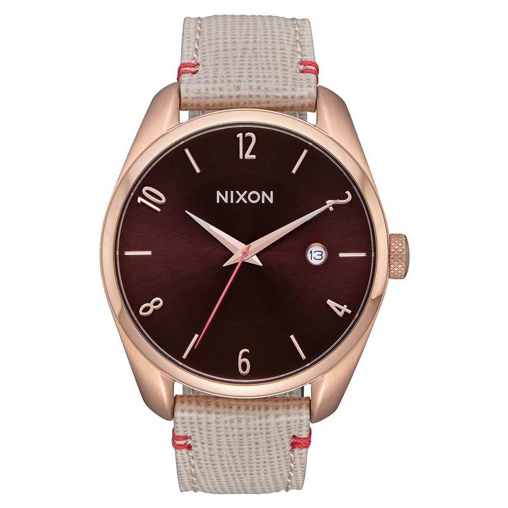 Nixon-Bullet-Leather