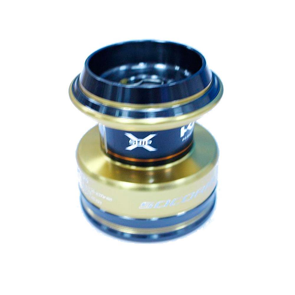 shimano-fishing-socorro-sw-8000-rd17433