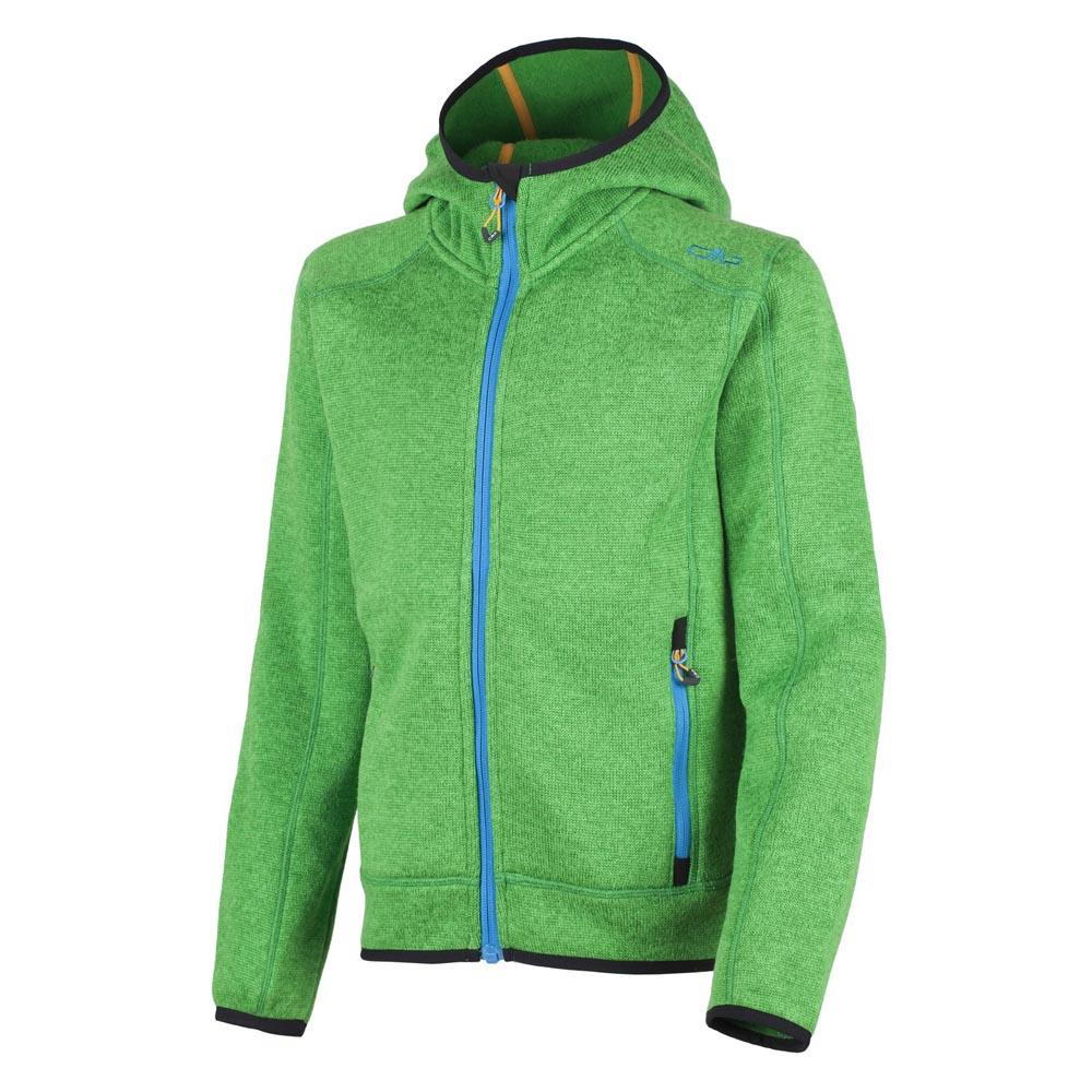 cmp-jacket-fix-hood-16-years-irish-menta
